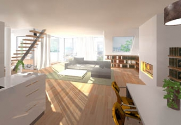 02-wohnzimmer.jpg