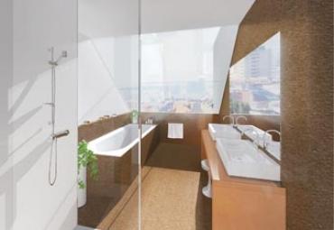 03-badezimmer.jpg